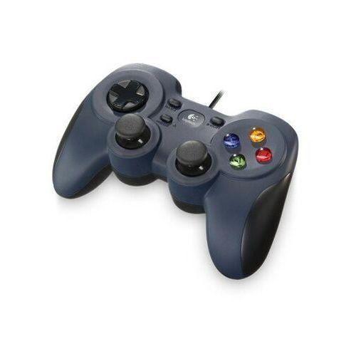 Gamepad Logitech F310 G-Series