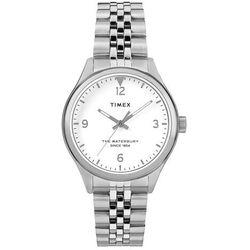 Timex TW2R69400