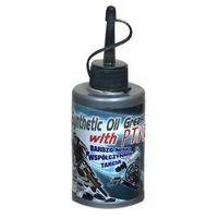 Smar PTFE syntetyczny SYNTHETIC Grease Expand aplikator 70ml
