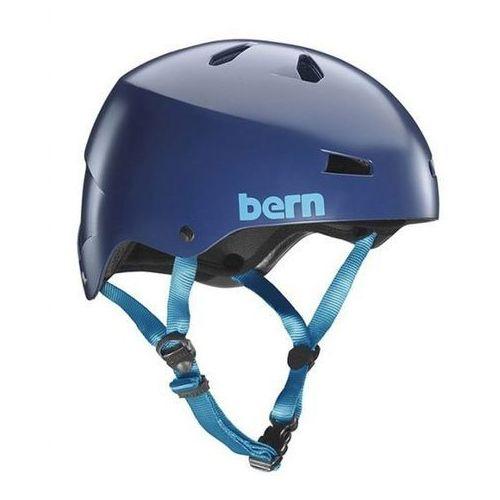 Macon h2o (navy blue) 2017 Bern