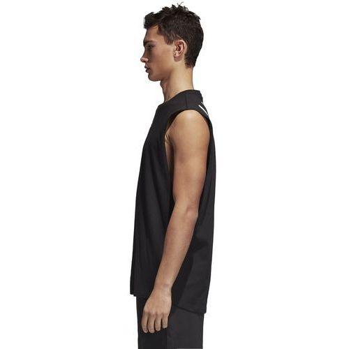 adidas bluza bez rękawów