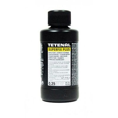Chemia fotograficzna Tetenal fotociemnia.pl