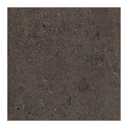 Cegla Klinkierowa Perforowana Kolor Luna Rf 250x120x65 Mm