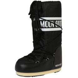Śniegowce damskie MOON BOOT About You