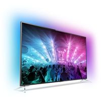 TV LED Philips 75PUS7101
