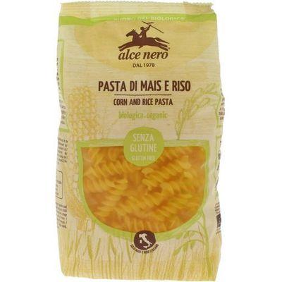 Kasze, makarony, ryże ALCE NERO (włoskie produkty) biogo.pl - tylko natura