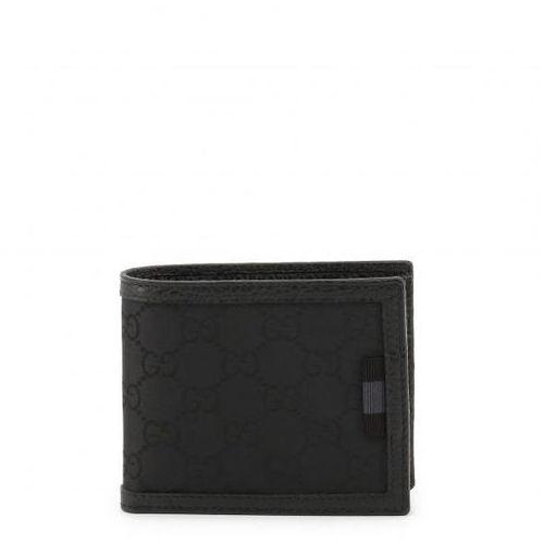 portfel 26098_7g1xwngucci portfel marki Gucci