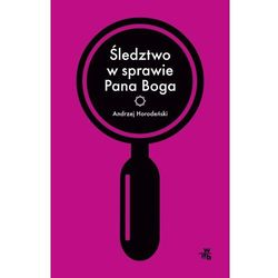 Książki popularnonaukowe  W.A.B. MegaKsiazki.pl