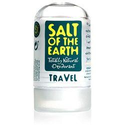 Dezodoranty dla mężczyzn Crystal Spring Sklep Puregreen - najlepsze wyciskarki do soków.