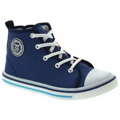 Buty sportowe dla dzieci Axim Sklep Dorotka