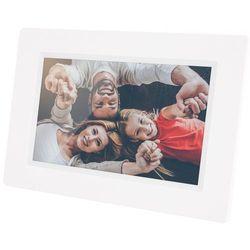 Cyfrowe ramki na zdjęcia  Sencor Mall.pl