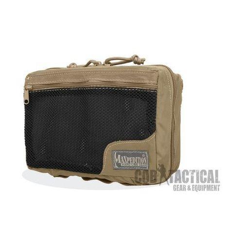 Apteczka 0329k individual first aid pouch khaki marki Maxpedition