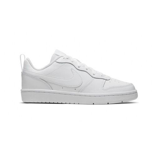 Obuwie court borough low 2 (gs) marki Nike