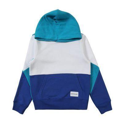 Bluzy dla dzieci Calvin Klein Jeans About You