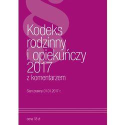 Prawo, akty prawne  praca zbiorowa InBook.pl