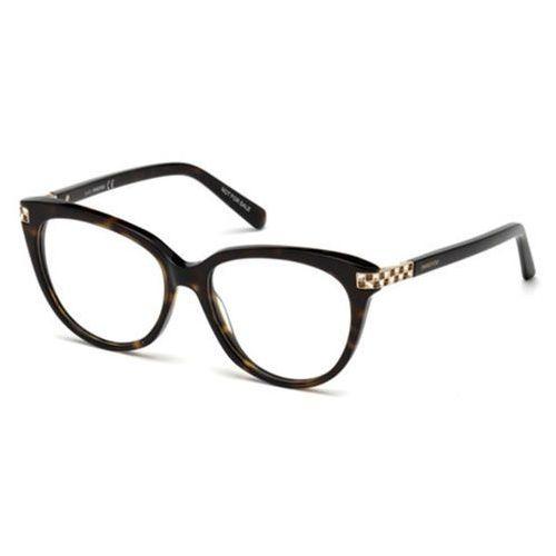 Swarovski Okulary korekcyjne sk5230 052