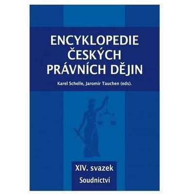 Encyklopedie i słowniki Karel Schelle MegaKsiazki.pl