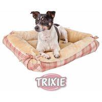Trixie legowisko-kanapa dwustronna relax 70x60cm
