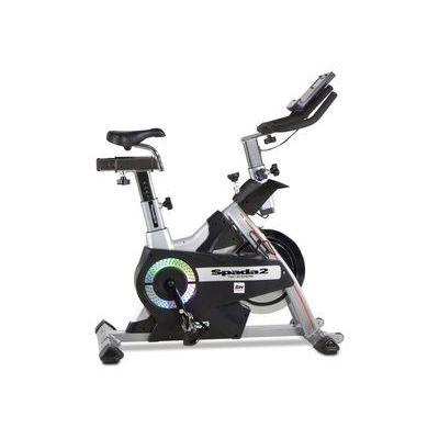 Rowery treningowe BH Fitness TopSlim