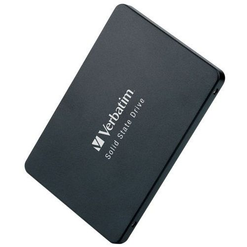 Dysk VERBATIM VI500 S3 SSD 240 GB, DGVRBWB24000001