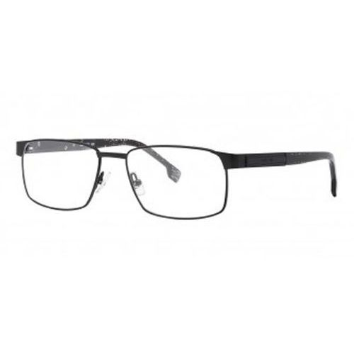 Cerruti Okulary korekcyjne ce6064 c00