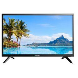 Pozostałe telewizory i akcesoria  BLAUPUNKT MediaMarkt.pl
