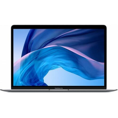 Apple Macbook Air MWTJ2Z