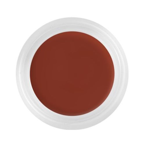 Kryolan hd cream liner (sienna) kremowy eye liner - sienna (19321)