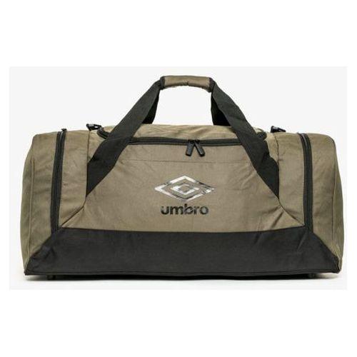 172acffebdb00 ▷ Torba na ramię New Shopper L - Urban grey (Kipling) - opinie ...