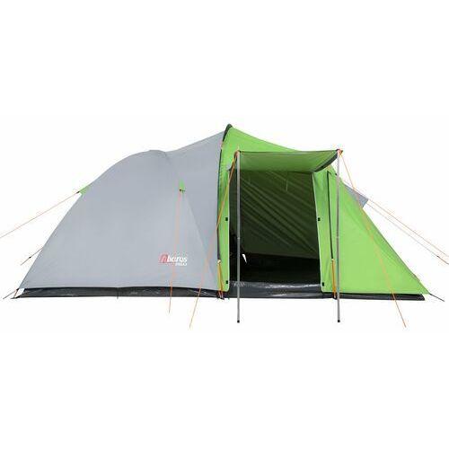 Namiot STELLA-3A - 3 osobowy Wodoodporność 3000mm
