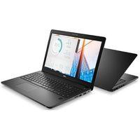Dell Latitude  N011L3580S15EMEA