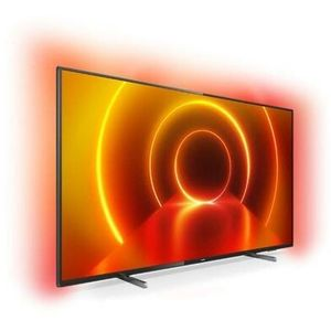 TV LED Philips 55PUS7805