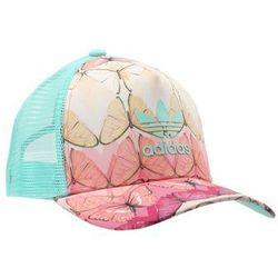 Nakrycia głowy i czapki