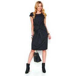 52a2a5d523 Sukienki dresowe duże rozmiary