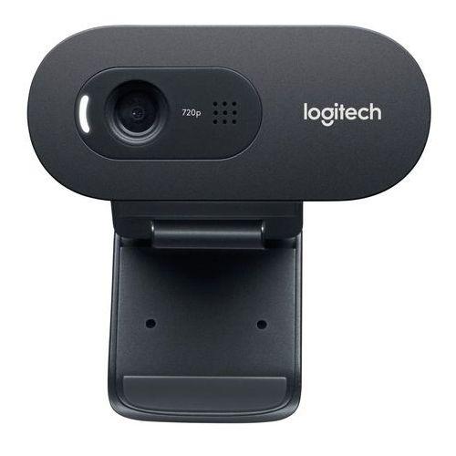 Logitech C270 (5712505140215)