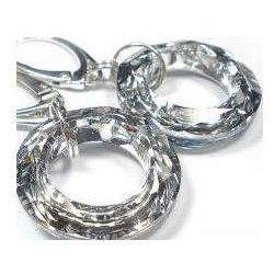 Kolczyki  Arande Arande | Swarovski Kryształy | Biżuteria