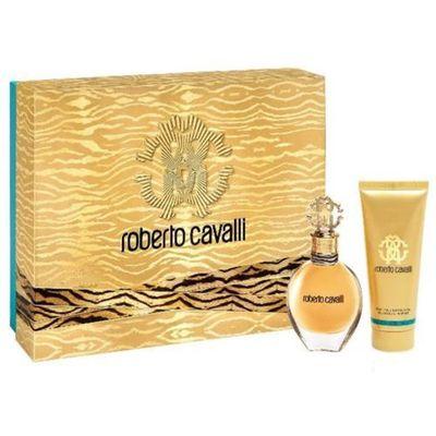Pozostałe zapachy dla kobiet Roberto Cavalli OnlinePerfumy.pl