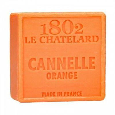 Mydła Le Chatelard 1802 MAXIMALLSHOP