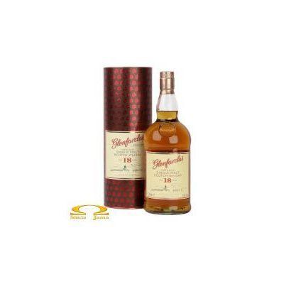 Alkohole Glenfarclas Distillery SmaczaJama.pl