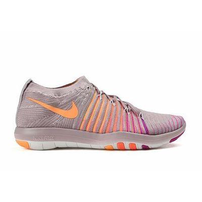 Obuwie do biegania Nike ButoManiak.pl