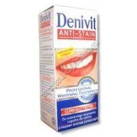 DENIVIT pasta 50 ml
