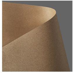 Papier i tkaniny do decoupage