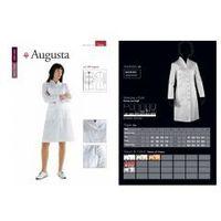 Augusta, sukienka ml, cintz marki Pastelli