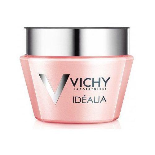 Vichy idealia cream (w) krem do twarzy cera normalna/mieszana 50ml