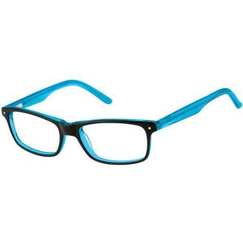 Okulary korekcyjne s202/n z92 Seventh street
