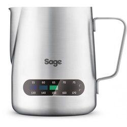 Pozostałe parzenie kawy  SAGE