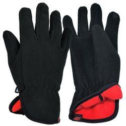 Rękawiczki 4F opensport