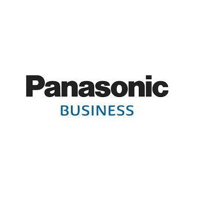 Stacje dokujące do tabletów Panasonic BCM