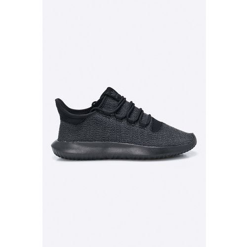 Originals - buty tubular shadow Adidas