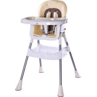 Krzesełka do karmienia CARETERO MINILO